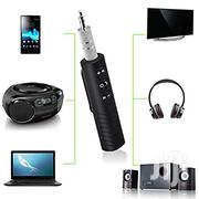 Aux Bluetooth For Home And Car Sound Systems | Vehicle Parts & Accessories for sale in Greater Accra, Cantonments
