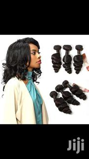 """14  Spring Curl Weave"""" 