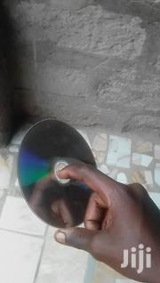 Play Station Cd | CDs & DVDs for sale in Greater Accra, Ga South Municipal