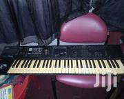 Korg M50 Synthesizer | Audio & Music Equipment for sale in Brong Ahafo, Sunyani Municipal