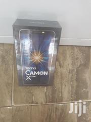 Tecno Camon Cx Pro 64Gb | Mobile Phones for sale in Greater Accra, Dzorwulu