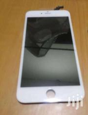 iPhone 7+ Icloud Screen | Clothing Accessories for sale in Greater Accra, East Legon (Okponglo)