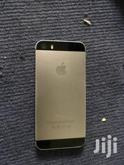 Apple iPhone 5s 16 GB Black | Mobile Phones for sale in Greater Accra, Accra Metropolitan