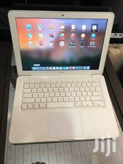 Apple MacBook 13.3 Inces 250Gb Hdd Core 2 Duo 4Gb Ram | Laptops & Computers for sale in Greater Accra, Kokomlemle