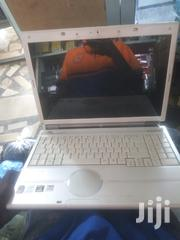 Packard Bell EasyNote A8202 17.3 Inches 160Gb Hdd Core 2 Duo 2Gb Ram For Sale | Laptops & Computers for sale in Ashanti, Kumasi Metropolitan