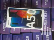 Samsung Galaxy A50 128GB | Mobile Phones for sale in Greater Accra, Dzorwulu