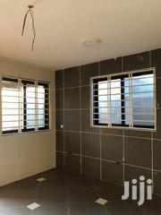 Two Bedroom For Rent At Tantra Hill   Houses & Apartments For Rent for sale in Greater Accra, Achimota