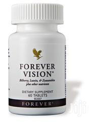 Forever Vision | Vitamins & Supplements for sale in Greater Accra, Airport Residential Area
