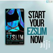Ezslim Weightloss | Vitamins & Supplements for sale in Greater Accra, Adenta Municipal