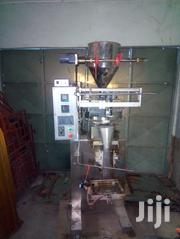 Packaging Machine | Electrical Equipments for sale in Greater Accra, Tema Metropolitan