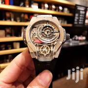 Hublot Watch Limited Edition | Watches for sale in Greater Accra, Abelemkpe