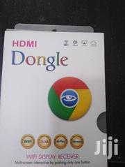 HDMI Wifi Display Dongle Receiver | Computer Accessories  for sale in Greater Accra, Asylum Down