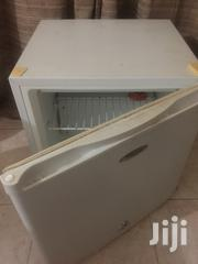 Table Top Fridge | Home Appliances for sale in Greater Accra, Achimota