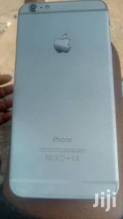 Iphone 6 Plus 64Gb | Mobile Phones for sale in Greater Accra, Cantonments