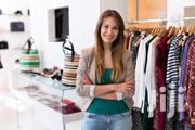 Boutique Job | Retail Jobs for sale in Ashanti, Kumasi Metropolitan