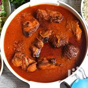 Ella-de Soups And Stews | Meals & Drinks for sale in Greater Accra, Achimota