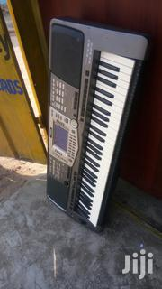 Yamaha Psr 1000 Keyboard | Musical Instruments for sale in Greater Accra, Kwashieman