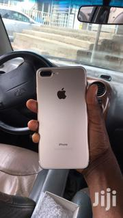 Apple iPhone 7 Plus Gold 128 GB | Mobile Phones for sale in Greater Accra, Asylum Down
