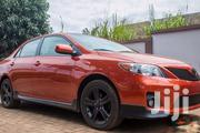 Toyota Corolla 2013 | Cars for sale in Greater Accra, Dansoman