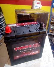 Power Jet Battery | Vehicle Parts & Accessories for sale in Greater Accra, North Kaneshie