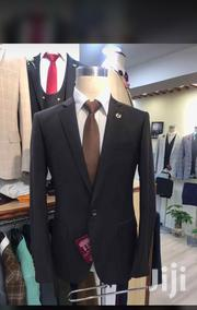 Quality Men Suit | Clothing for sale in Greater Accra, Nungua East