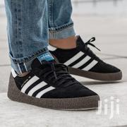 Adidas Montreal 75 Sneakers | Shoes for sale in Greater Accra, Accra Metropolitan