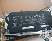 Internal Batteries For All Laptops | Computer Accessories  for sale in Greater Accra, Accra Metropolitan