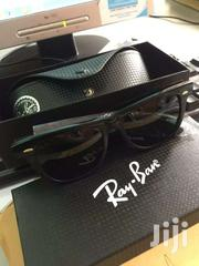 Rayban Wayfarer Sunglasses | Clothing Accessories for sale in Greater Accra, East Legon