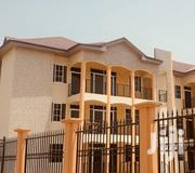 Gbawe Newly Built 2 Bedrooms Apartments For Rent | Houses & Apartments For Rent for sale in Greater Accra, Accra Metropolitan