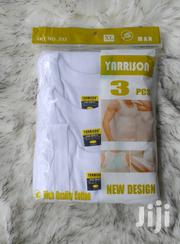 Singlets For Guys | Clothing for sale in Greater Accra, Airport Residential Area