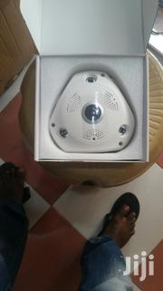 CCTV Camera | Cameras, Video Cameras & Accessories for sale in Greater Accra, Kokomlemle