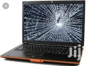 Laptop Screens | Computer Accessories  for sale in Greater Accra, Ga West Municipal