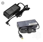 Laptop Chargers | Computer Accessories  for sale in Greater Accra, Ga West Municipal