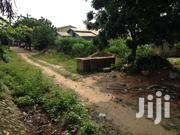 2plots Of Land 4sale @ Pokuasi | Land & Plots For Sale for sale in Greater Accra, Roman Ridge