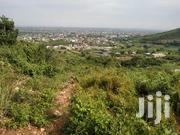 Land For Sale On Aburi Mountain With Excellent Accra View | Land & Plots For Sale for sale in Greater Accra, Adenta Municipal