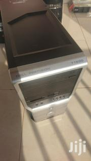 Dell 500Gb Hdd Core I5 4Gb Ram | Laptops & Computers for sale in Greater Accra, Tema Metropolitan