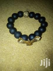 Quality Bracelets | Watches for sale in Greater Accra, Adenta Municipal