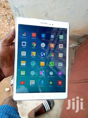 Samsung Galaxy Tab A9.7 10.9 Inches White 3Gb Ram | Tablets for sale in Greater Accra, Nungua East