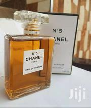Chanel No. 5 Perfume For Ladies | Fragrance for sale in Ashanti, Kumasi Metropolitan