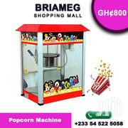 Popcorn Machine | Restaurant & Catering Equipment for sale in Greater Accra, North Kaneshie