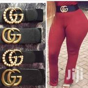 Gucci Belly Belt | Clothing Accessories for sale in Greater Accra, Achimota