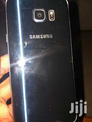 Samsung Galaxy Note 5 Black 32Gb | Mobile Phones for sale in Greater Accra, Teshie-Nungua Estates