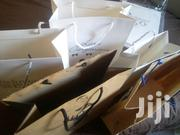 Paper Bags | Bags for sale in Greater Accra, Adenta Municipal