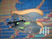 Store Shoes From USA | Children's Shoes for sale in Greater Accra, Adenta Municipal