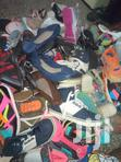 Store Shoes From USA | Children's Shoes for sale in Adenta Municipal, Greater Accra, Ghana