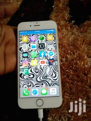 Iphone 5S 32Gb | Mobile Phones for sale in Greater Accra, Tesano