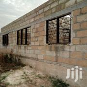 Very Nice Uncompleted Building at Kronum Otumfour With Affordable Pric | Houses & Apartments For Sale for sale in Ashanti, Kumasi Metropolitan