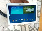 Samsung Galaxy Note 10.1 N8010 10.9 Inches White 3Gb Ram | Tablets for sale in Greater Accra, Nungua East