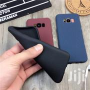 Samsung GALAXY S8 / S8+ Case | Accessories for Mobile Phones & Tablets for sale in Greater Accra, Labadi-Aborm