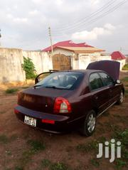 Kia Spectra 2010 | Cars for sale in Greater Accra, Achimota